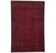 Link to 6' 6 x 9' 10 Khal Mohammadi Oriental Rug