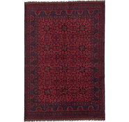 Link to 6' 7 x 9' 8 Khal Mohammadi Oriental Rug