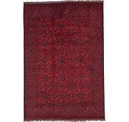 Link to 6' 7 x 9' 7 Khal Mohammadi Oriental Rug
