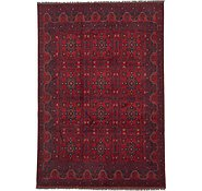 Link to 6' 8 x 9' 8 Khal Mohammadi Oriental Rug
