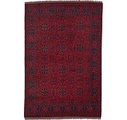 Link to 6' 7 x 10' Khal Mohammadi Oriental Rug