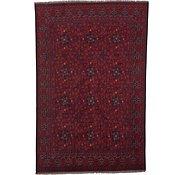 Link to 6' 6 x 9' 11 Khal Mohammadi Oriental Rug