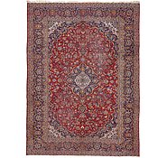 Link to 9' 10 x 13' 2 Isfahan Persian Rug