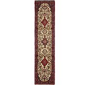 Link to 2' 10 x 12' 3 Koliaei Persian Runner Rug