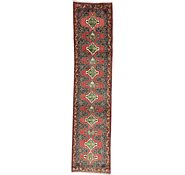 Link to 3' x 12' 7 Sanandaj Persian Runner Rug
