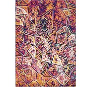 Link to 157cm x 225cm Heritage Rug