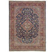 Link to 9' x 12' 1 Kashan Persian Rug