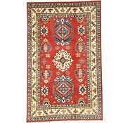 Link to 6' 5 x 10' 2 Kazak Oriental Rug