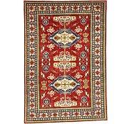 Link to 6' 8 x 9' 10 Kazak Oriental Rug