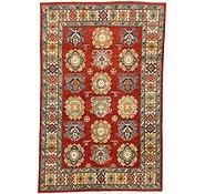 Link to 6' 4 x 9' 8 Kazak Oriental Rug