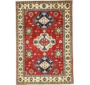 Link to 6' x 8' 10 Kazak Oriental Rug