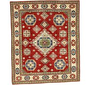 Link to 6' 9 x 8' 1 Kazak Oriental Rug