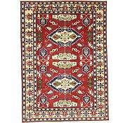 Link to 6' 10 x 9' 5 Kazak Oriental Rug