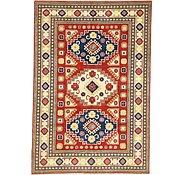 Link to 6' 1 x 8' 10 Kazak Oriental Rug