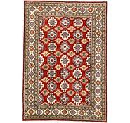 Link to 9' 6 x 9' 8 Kazak Oriental Rug