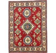 Link to 260cm x 355cm Kazak Oriental Rug