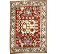Link to 200cm x 287cm Kazak Oriental Rug
