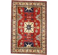 Link to 6' 6 x 9' 7 Kazak Oriental Rug