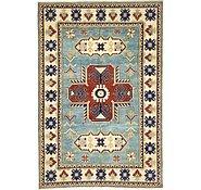 Link to 6' 1 x 8' 11 Kazak Oriental Rug