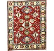 Link to 7' 5 x 9' 5 Kazak Oriental Rug