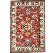 Link to 198cm x 292cm Kazak Oriental Rug