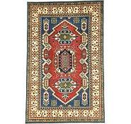 Link to 6' 5 x 9' 11 Kazak Oriental Rug