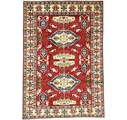 Link to 6' 7 x 9' 5 Kazak Oriental Rug