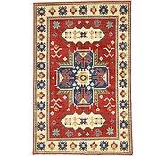 Link to 180cm x 277cm Kazak Oriental Rug