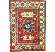 Link to 6' 2 x 8' 9 Kazak Oriental Rug