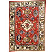 Link to 6' 9 x 9' 4 Kazak Oriental Rug