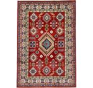 Link to 6' 8 x 9' 11 Kazak Oriental Rug