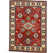 Link to 6' 11 x 9' 8 Kazak Oriental Rug