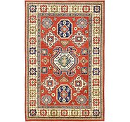 Link to 6' 7 x 9' 10 Kazak Oriental Rug