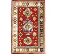 Link to 195cm x 310cm Kazak Oriental Rug