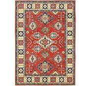 Link to 6' 9 x 9' 8 Kazak Oriental Rug