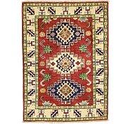 Link to 2' 9 x 3' 11 Kazak Oriental Rug