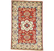 Link to 80cm x 125cm Kazak Oriental Rug