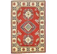 Link to 2' 7 x 3' 11 Kazak Oriental Rug