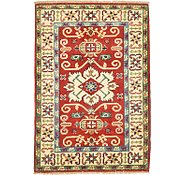Link to 2' 9 x 4' 1 Kazak Oriental Rug