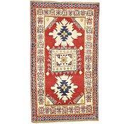 Link to 2' 8 x 4' 8 Kazak Oriental Rug