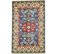 Link to 2' 8 x 4' 1 Kazak Oriental Rug