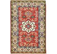 Link to 2' 8 x 3' 11 Kazak Oriental Rug