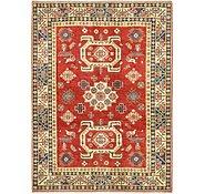 Link to 4' 11 x 6' 8 Kazak Oriental Rug