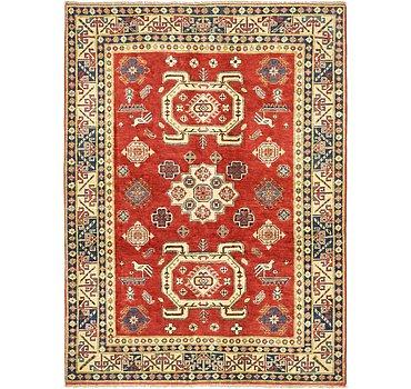 150x203 Kazak Rug