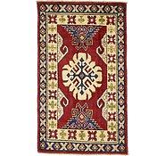 Link to 2' 2 x 3' 8 Kazak Oriental Rug