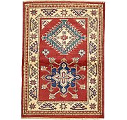 Link to 2' 9 x 3' 10 Kazak Oriental Rug