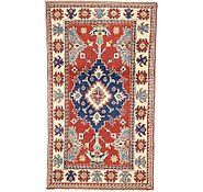 Link to 2' 7 x 4' 7 Kazak Oriental Rug