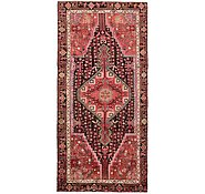 Link to 4' 4 x 9' 3 Tuiserkan Persian Runner Rug