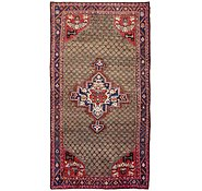 Link to 5' 3 x 10' Koliaei Persian Rug