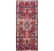 Link to 4' 7 x 11' 3 Koliaei Persian Runner Rug